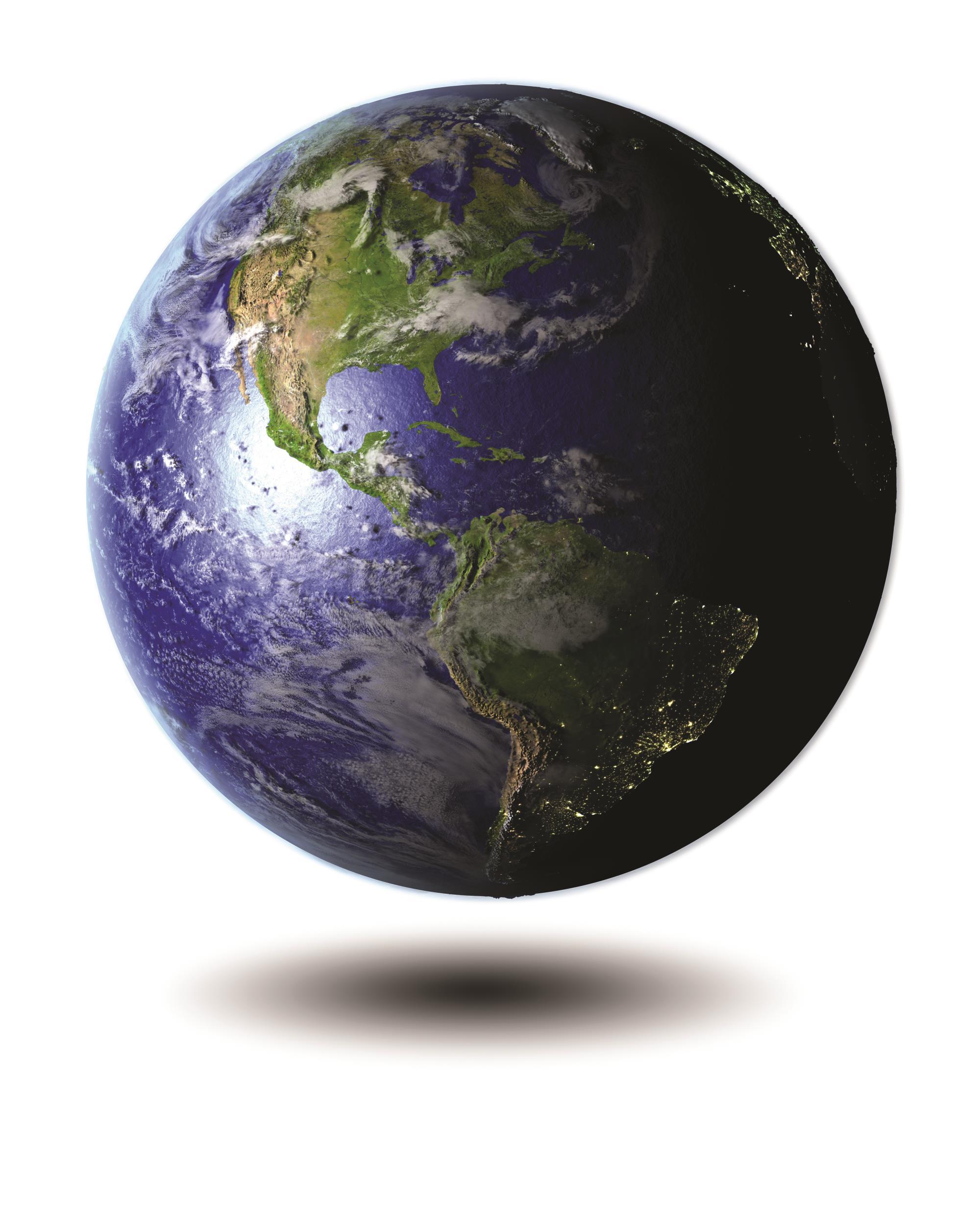 POND-076380067-americas-hovering-globe