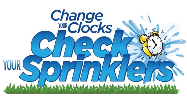 Change Your Clock