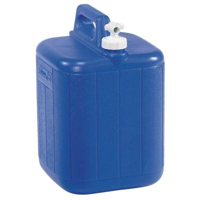 5-gallon-jug-Home-Depot