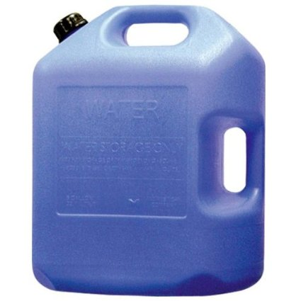 6-gallon-container-Amazon