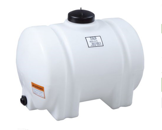 35-gallon-container-Tractor-Supply