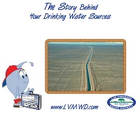 Story-Behind-Your-Drinking-Water