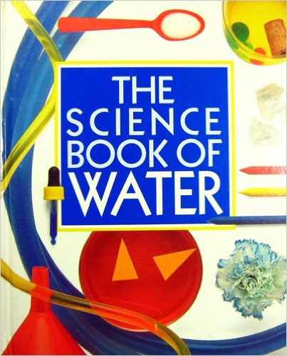 Science-Book-of-Water