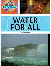 Water-for-All