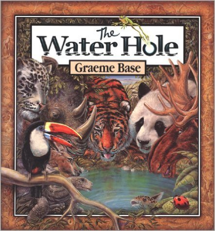 Water-Hole