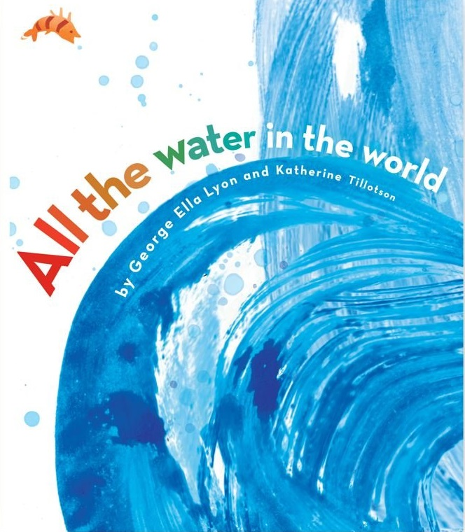 all-the-water-in-the-world-cover