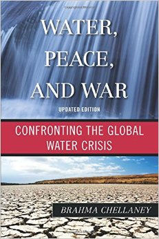 water-peace-and-war