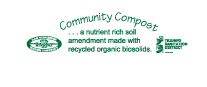 RLV Community Compost