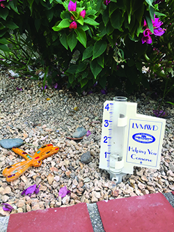 Improve Your Irrigation Efficiency