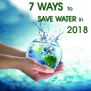 7-Ways-To-Save-Water