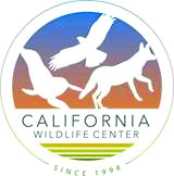 CA Wildlife Center
