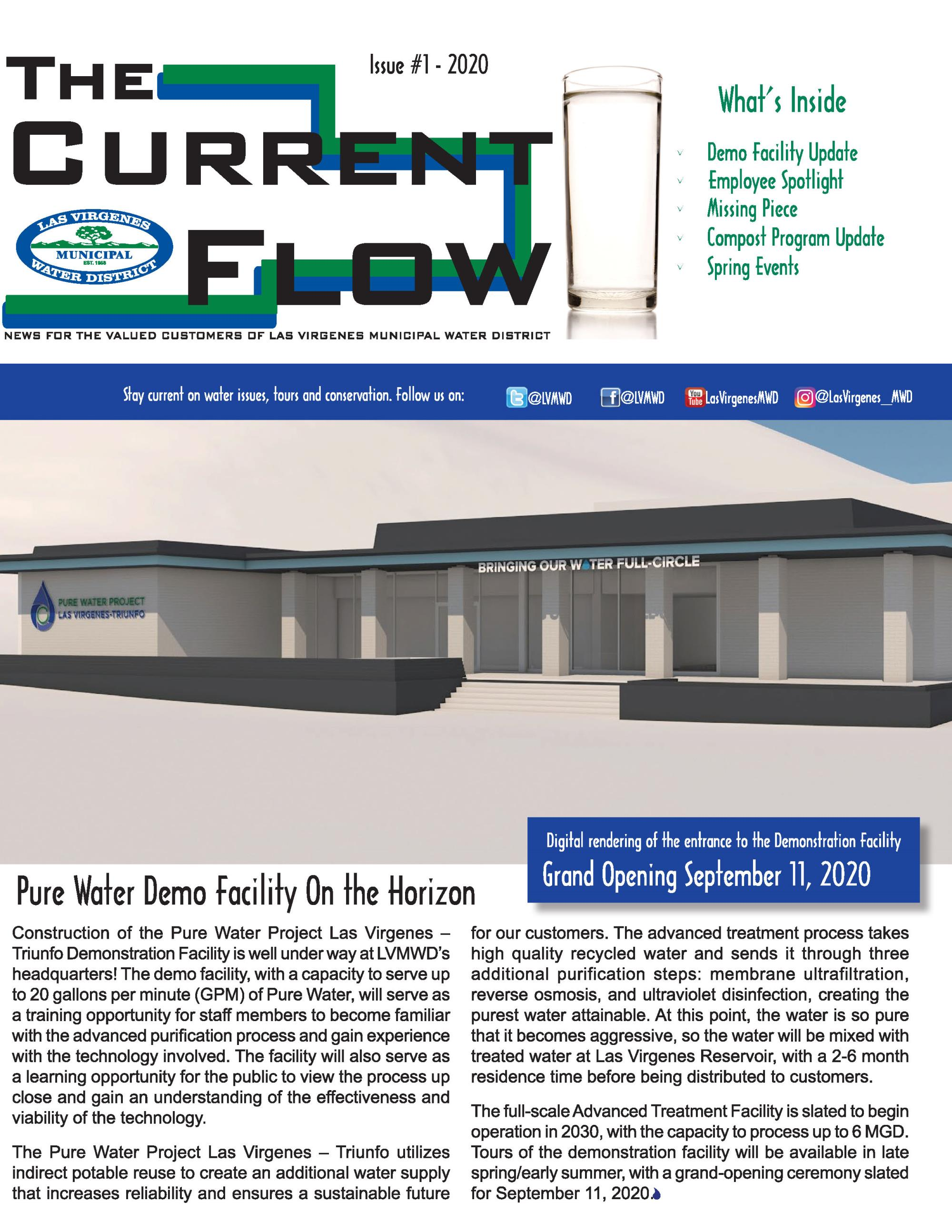 The Current Flow, Issue 1, 2020_Page_1