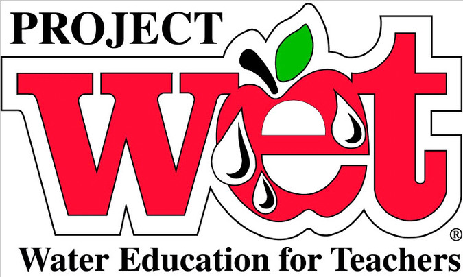project-wet-logo