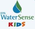 EPA-kids-logo