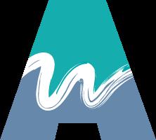 aquafornia-logo