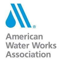 AWWA-logo